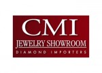 CMI Jewelry Showroom