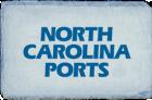 NC Ports