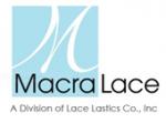 Macra Lace Company
