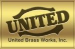 United Brass Works Inc