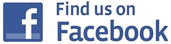 FacebookIcon.350