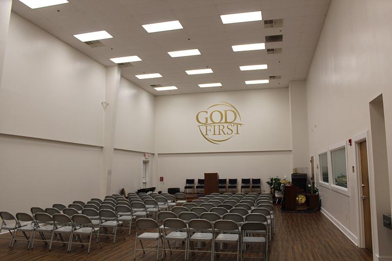 Greentech-upper-room-church
