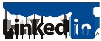 linkedin-icon.350