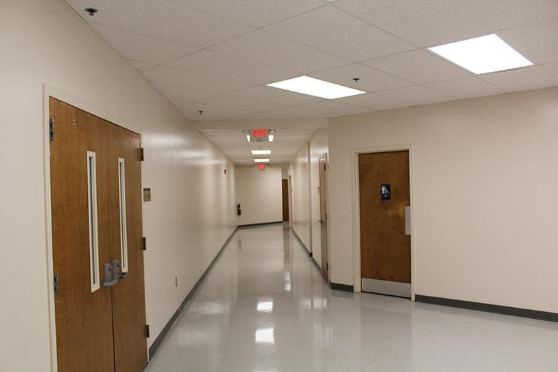 upper-room-hall
