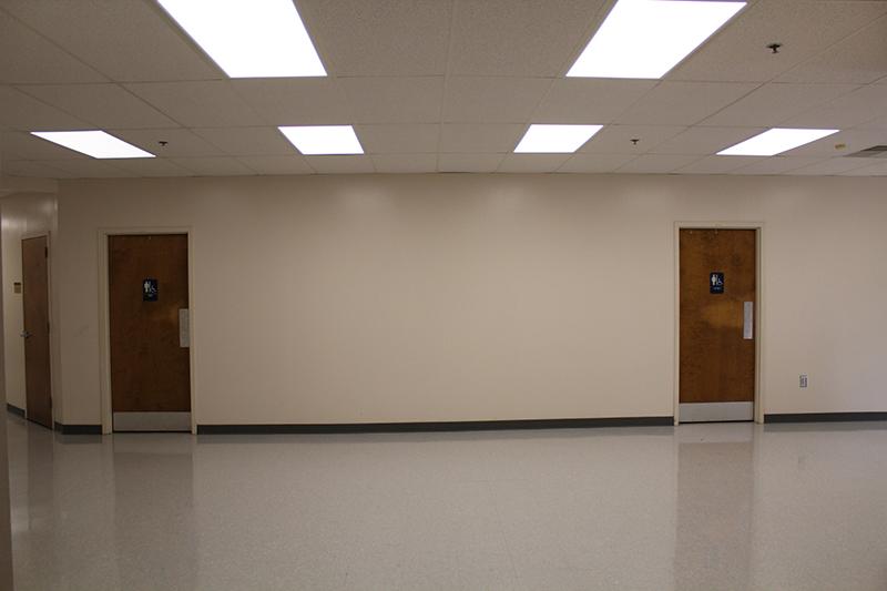 upper-room-hallway