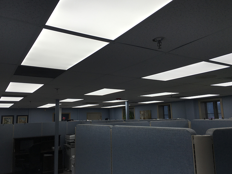 greentech-acucote-lighting-retrofit-24
