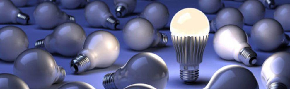 led-maintenance-greentech-savemoney