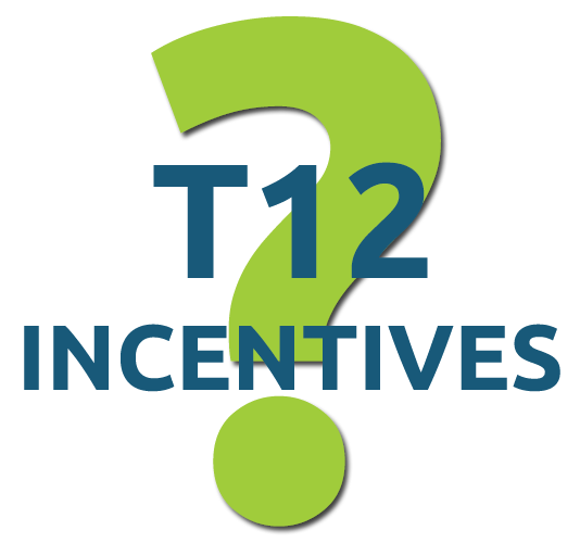 t12incentives