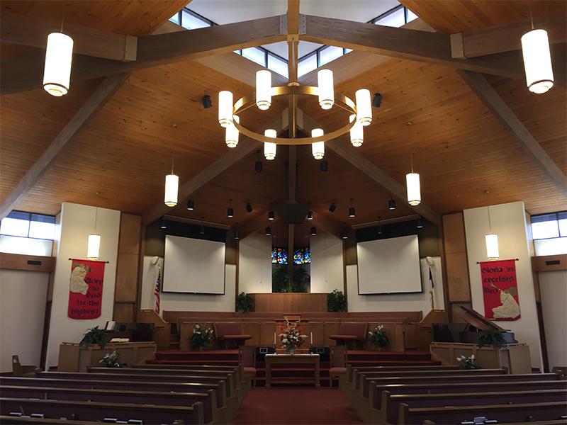 Greentech-Fellowship-baptist-led-upgrade4