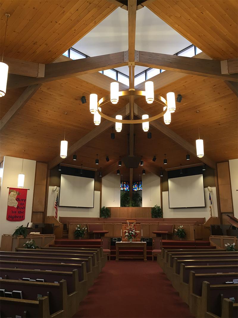 Greentech-Fellowship-baptist-led-upgrade5