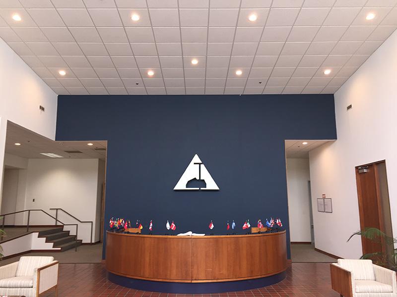 GreenTech-Troxler-LED-upgrade-lobby