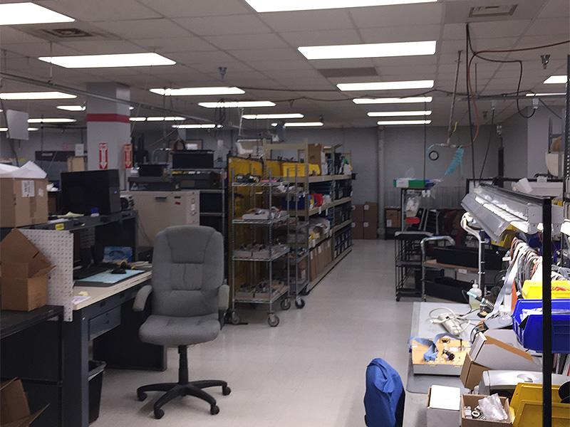 GreenTech-Troxler-LED-upgrade5