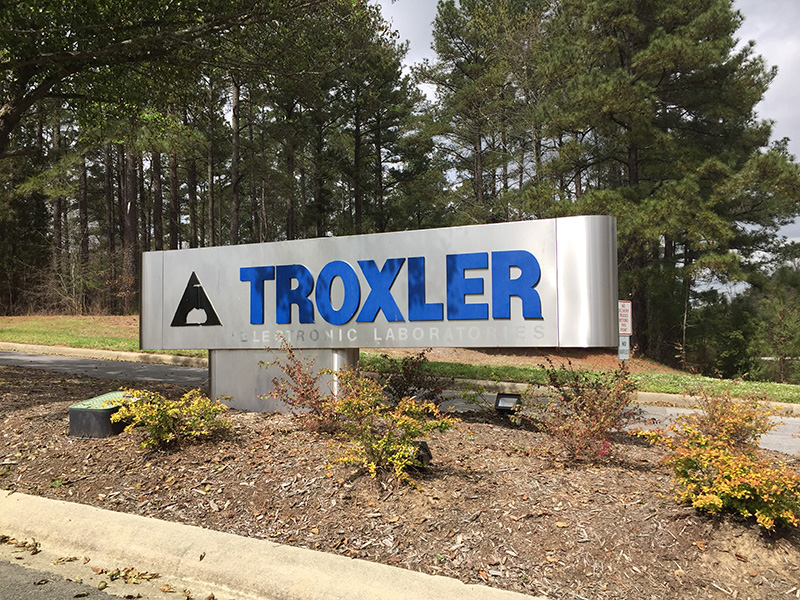 GreenTech-Troxler-sign