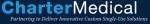 Charter Medical