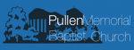 Pullen Memorial Baptist Church