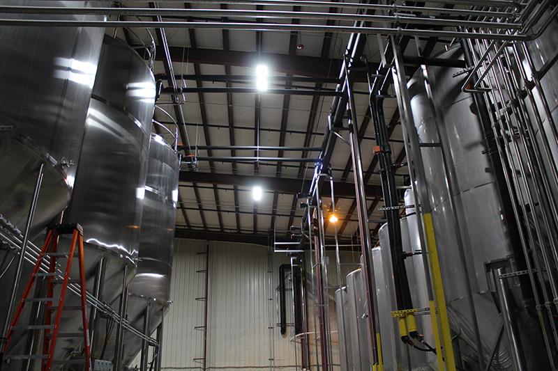 GreenTech-Foothills-Brewing-LED-Upgrade-10
