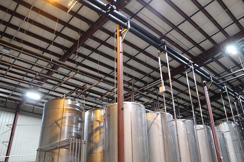 GreenTech-Foothills-Brewing-LED-Upgrade-2