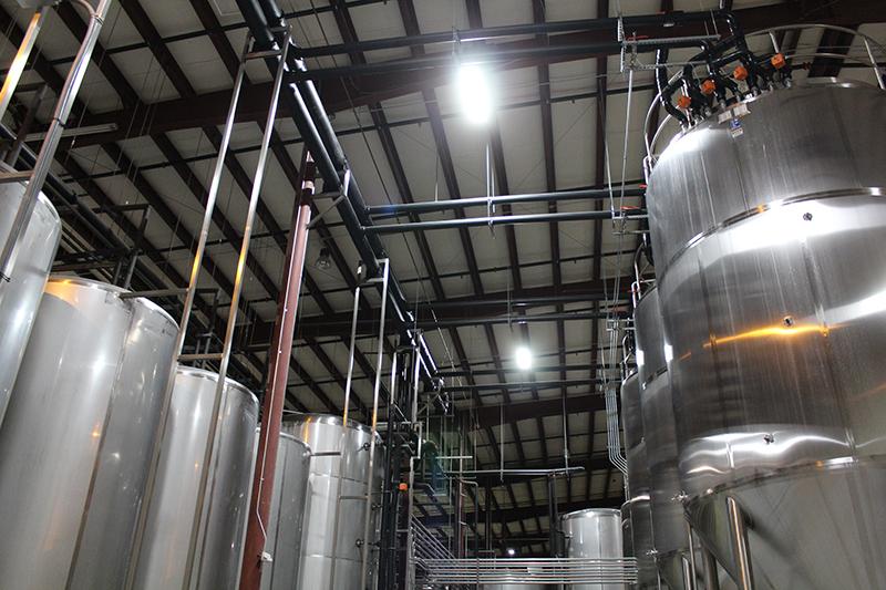 GreenTech-Foothills-Brewing-LED-Upgrade-3