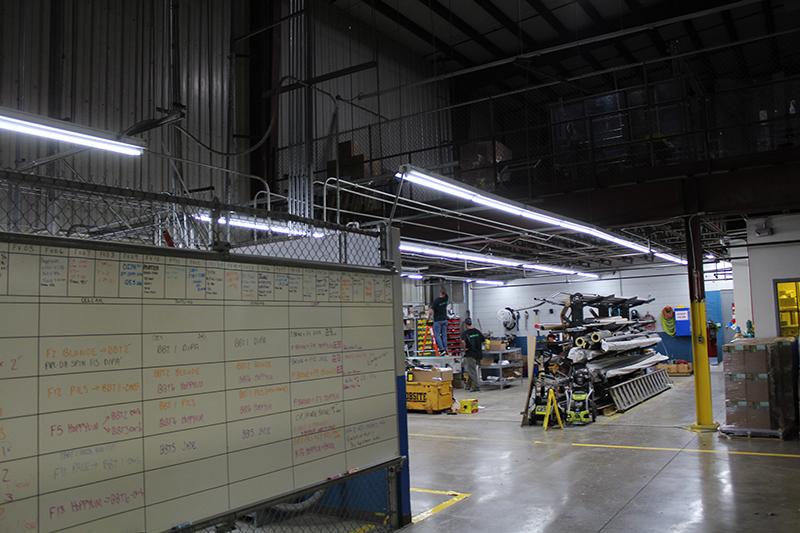 GreenTech-Foothills-Brewing-LED-Upgrade-4