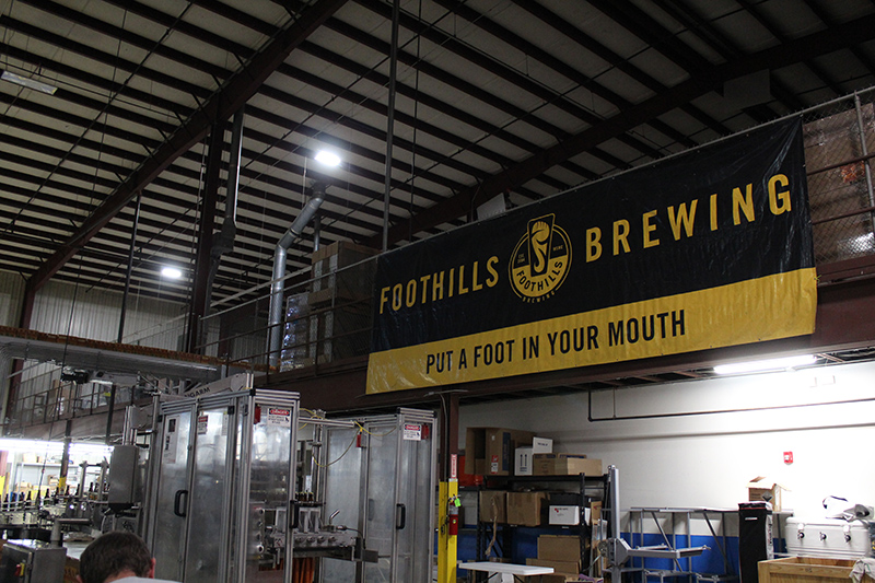 GreenTech-Foothills-Brewing-LED-Upgrade-5