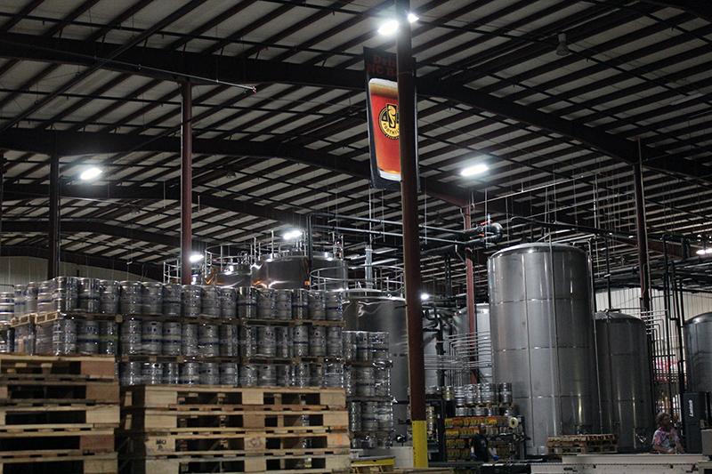 GreenTech-Foothills-Brewing-LED-Upgrade-6