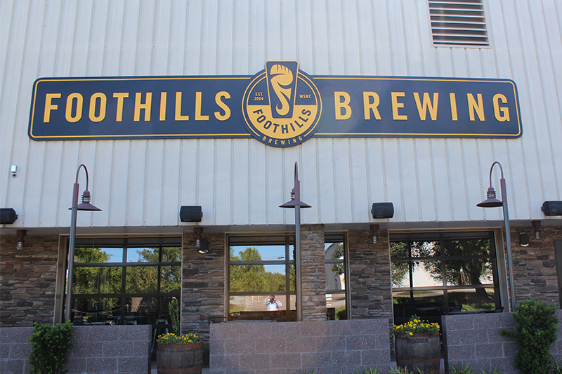 GreenTech-Foothills-Brewing-LED-Upgrade-9