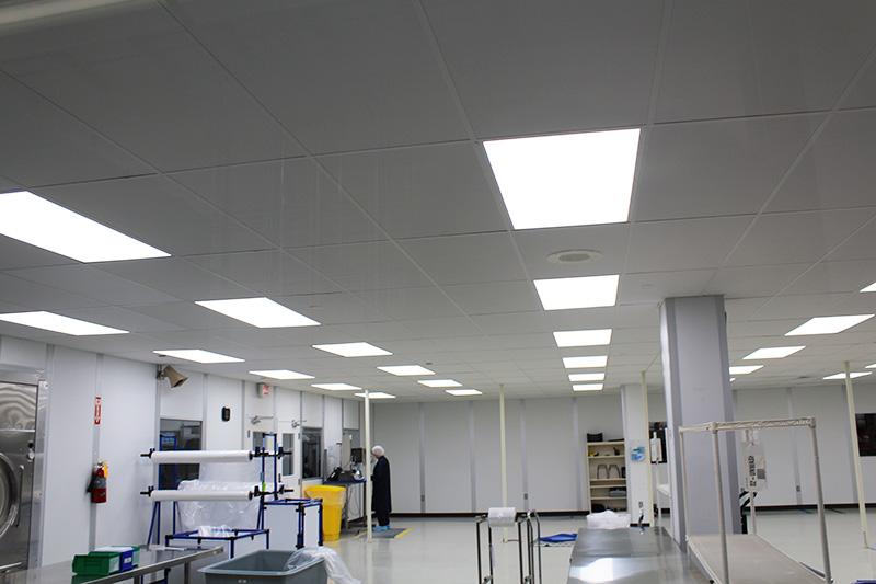 Greentech-charter-medical-LEDupgrade-12