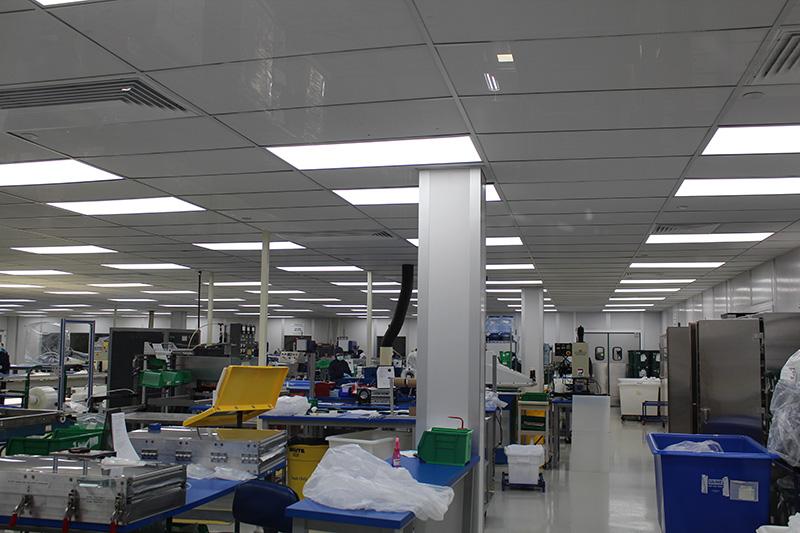 Greentech-charter-medical-LEDupgrade-6