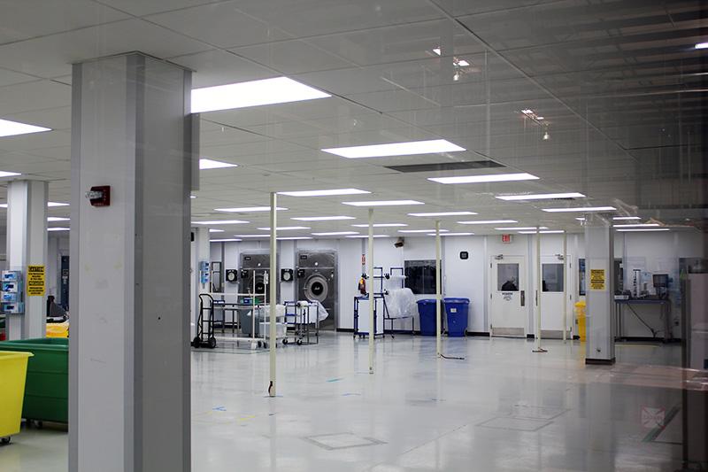 Greentech-charter-medical-LEDupgrade-9