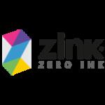 Zink Imaging