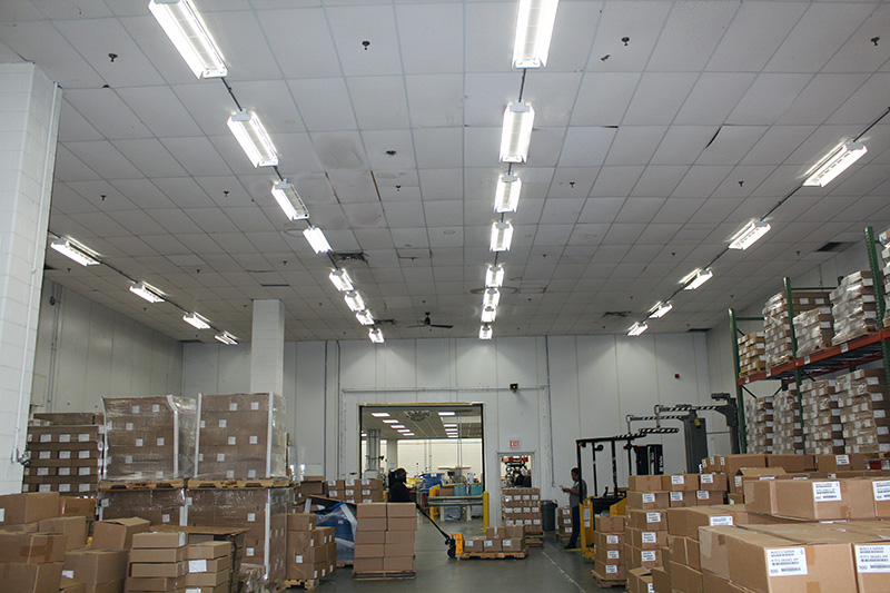 GreenTech-Zink-LEDupgrade10