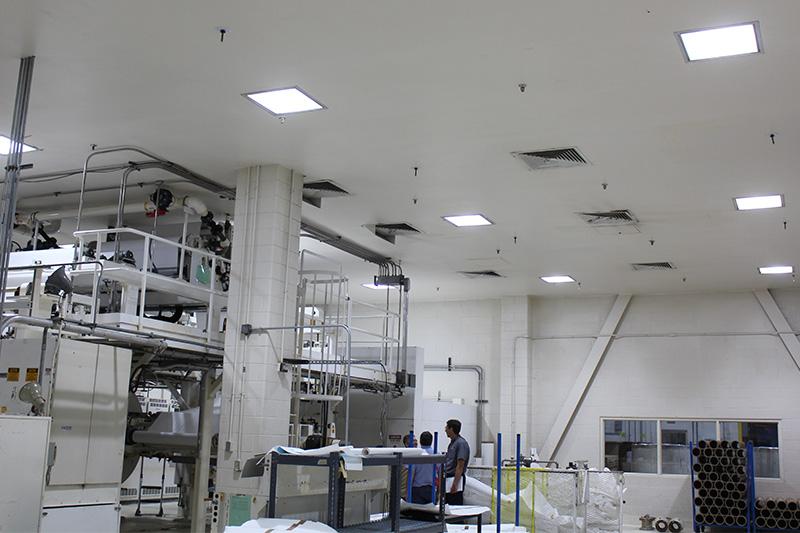 GreenTech-Zink-LEDupgrade2