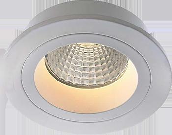 Led Lighting The Basics Explained Greentech Solutions