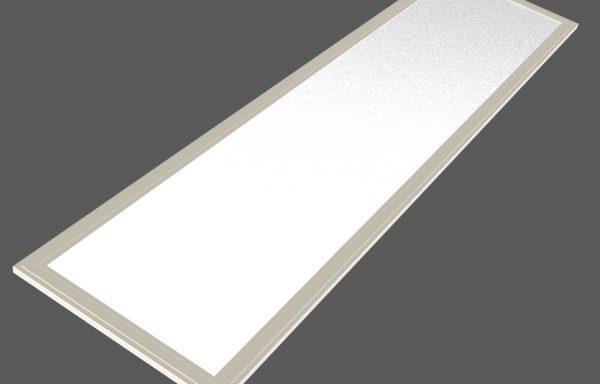 305mm×1212mm 40W LED Panel