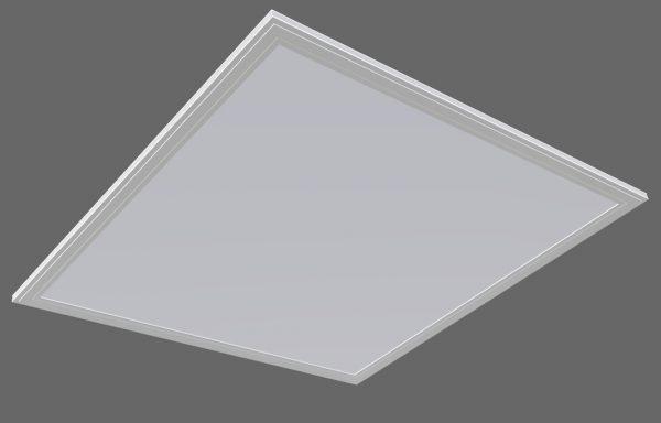 603mm×603mm 30W LED Panel