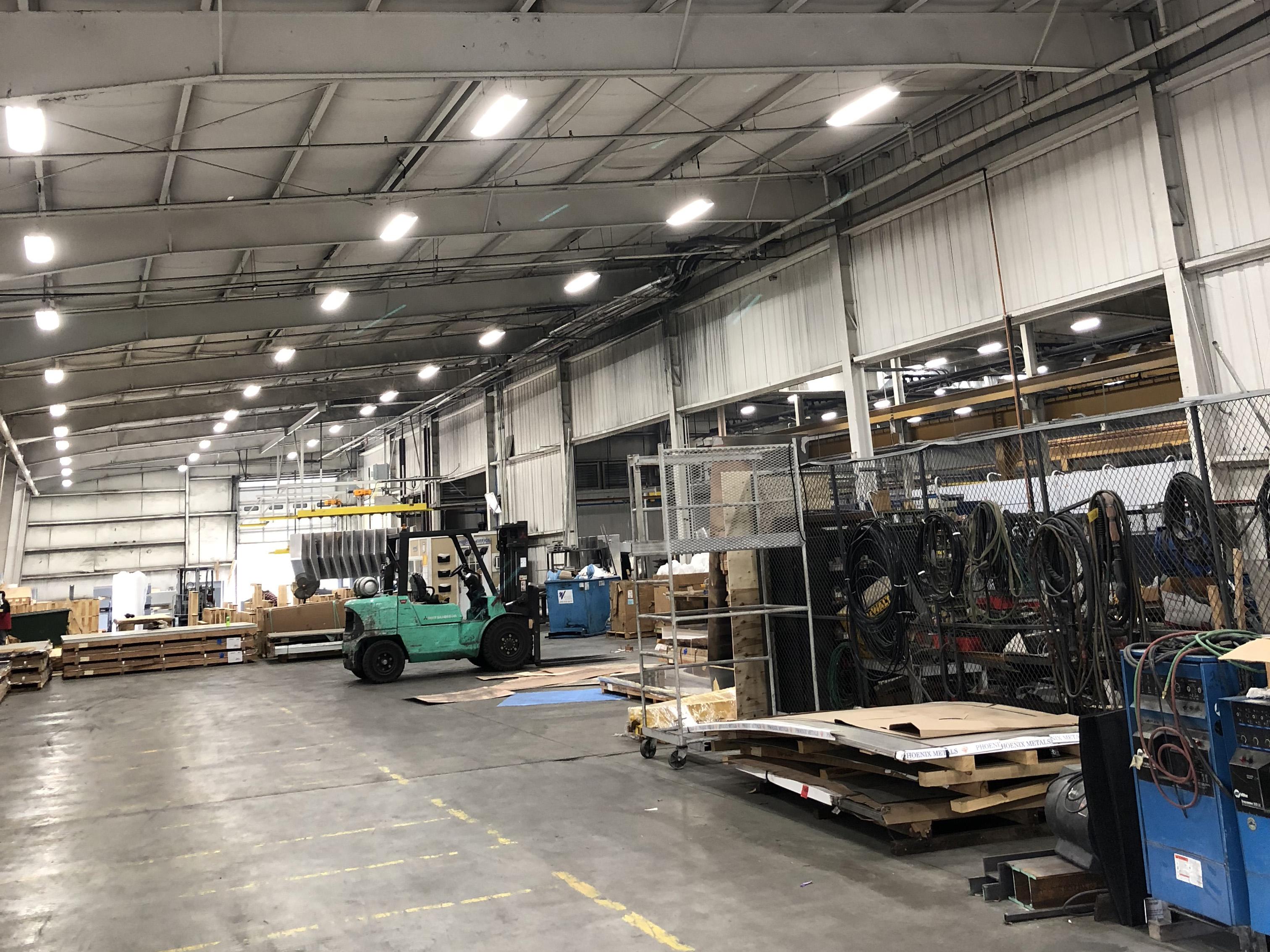 Greentech-Florida-Marine-Tanks-LED-lighting-upgrade-3