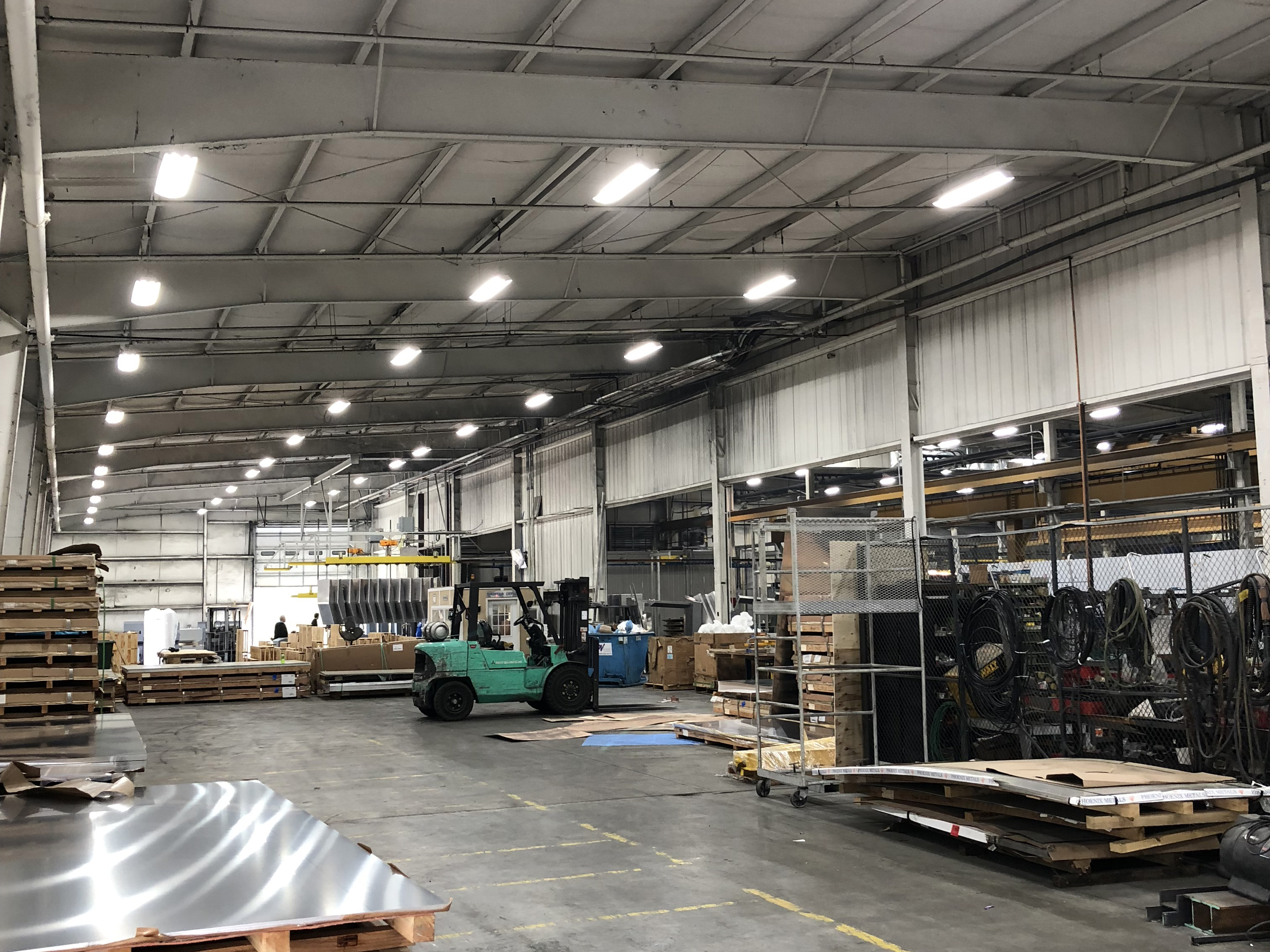 Greentech-Florida-Marine-Tanks-LED-lighting-upgrade-4