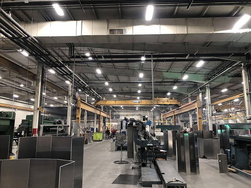 Greentech-Florida-Marine-Tanks-LED-lighting-upgrade-7